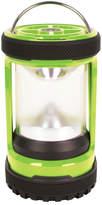 Coleman Conquer Battery Lock Push Lantern - 200 Lumen