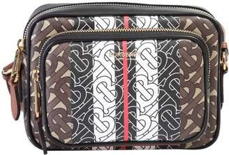 Burberry Branded Bag