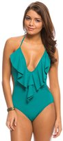 O'Neill Salt Water Solids One Piece Swimsuit 8140449