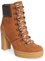 See by Chloe Women's Eileen Platform Boot