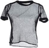 Jonathan Simkhai Sweaters - Item 39528593