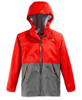 The North Face Warm Storm Jacket, Little Boys (2-7) & Big Boys (8-20)