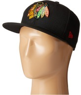 New Era 59FIFTY® Chicago Blackhawks