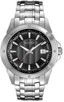 Bulova Men's Classic Bracelet Watch