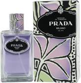 Prada Infusion De Tubereuse By Eau De Parfum Spray 1.7 oz