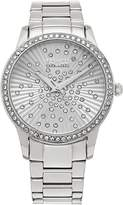 SO & CO New York Women's 5239.1 Madison Wrist Watches, Dial, Band