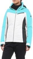 Fera Tanya Ski Jacket - Waterproof, Insulated (For Women)