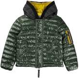 Duvetica Down jackets - Item 41478540
