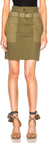 Vanessa Bruno Eseka Skirt