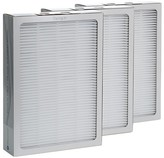 Blueair Replacement Filter - White (500/600)