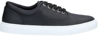 Diemme Low-tops & sneakers