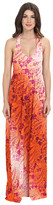 Tommy Bahama Casa Sunrise Dress