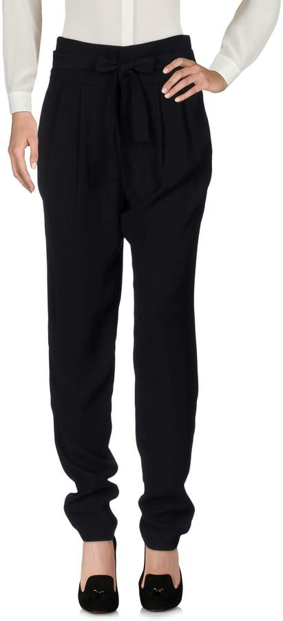 Marc by Marc Jacobs Casual pants - Item 13049489WF