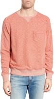 Grayers Men's Montague Sweatshirt