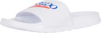 Speedo Unisex Sandal Deck Slide Water Shoe