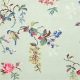 Cath Kidston Birds & Roses Cotton Duck