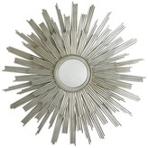 Arteriors Galaxy Star Mirror