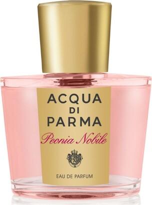Acqua di Parma Peonia Nobile Eau de Parfum(50ml)