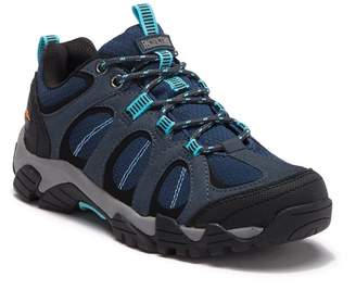 Pacific Trail Logan Hiking Sneaker