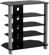 TV Stand for 23 in. - 50 in. Flat Panel TV