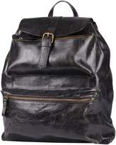 Corsia Backpacks & Fanny packs - Item 45355769