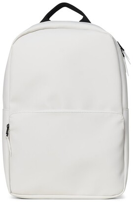 Rains Field Bag Off White