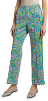 Marc Jacobs The The Track Pant