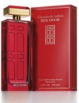 Elizabeth Arden Red Door By For Women. Eau De Toilette Spray