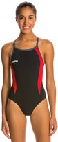 Arena Women's Directus Splice One Piece Swimsuit 8132690