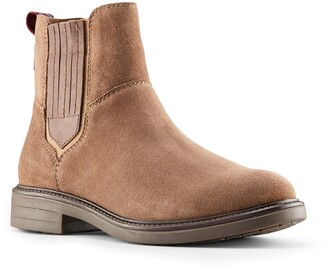 Cougar Helena Waterproof Chelsea Boot