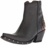 Ariat Women's Fenix Boot