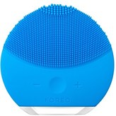 Foreo 'Luna(TM) Mini 2' Compact Facial Cleansing Device