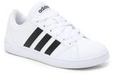 adidas Baseline Boys Toddler & Youth Sneaker