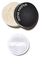 Sonia Kashuk Undetectable Loose Powder in Light