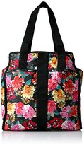 Le Sport Sac Essential Large City Tote