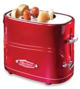 Nostalgia Electrics NostalgiaTM Electrics Hot Dog Pop-Up Toaster