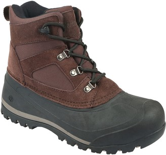 Northside Men's Winter Snow Boots - Tundra