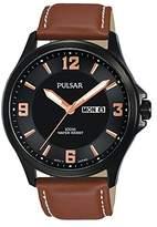 Pulsar Men's Watch PJ6091X1