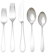 Reed & Barton Soho Place Setting Set (5 PC)