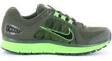 Nike 511488 Sport shoes Man Verde Verde