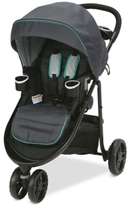 Graco Baby Modes 3 Lite Stroller