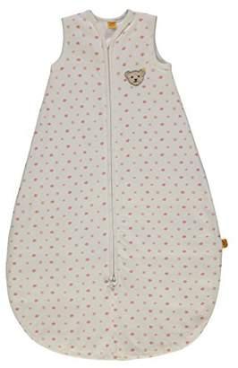 Steiff Girl's Schlafsack 6832350 Sleeping Bag