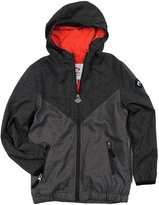 Appaman Boys Rambler Jacket