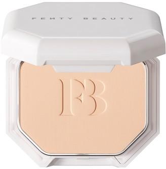 Fenty Beauty Pro Filt'r Soft Matte Powder Foundation - Colour 160