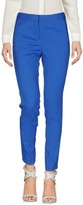 Space Style Concept Casual pants - Item 36943008