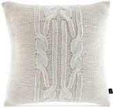 """Nautica Booker 16"""" x 16"""" Decorative Pillow"""