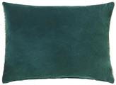 Designers Guild Cassia Azure Cushion