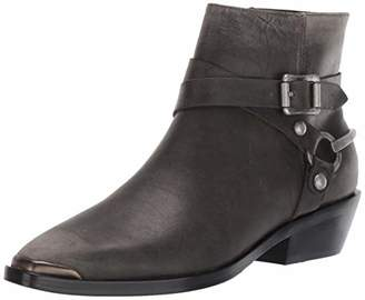 Sigerson Morrison Women's Jade Ankle Boot