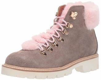 Kate Spade Women's Aspen Winter Boot Ankle
