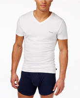 Diesel men's michael Undershirt